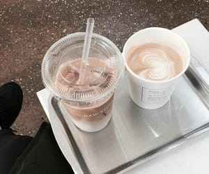 beige, coffe, and brown image