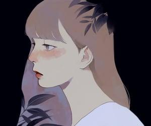 Image by 手乗りタイガー