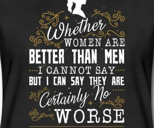 women day, quote t shirt, and quotes t shirt image