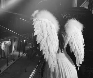 angel, camila cabello, and beauty image