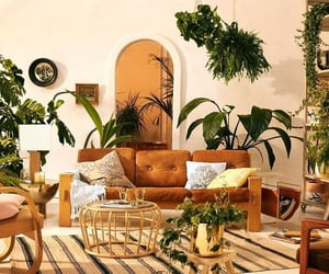 decor, home decor, and home image