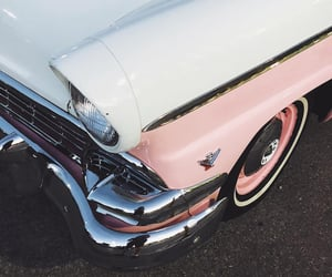 automobiles, cars, and pastel image