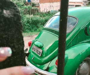 cars, feed, and fusca image