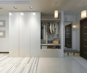 bedroom design, simple bedroom design, and furniture bedrooms image