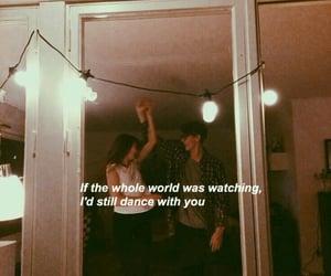 quotes, Lyrics, and wallpaper image