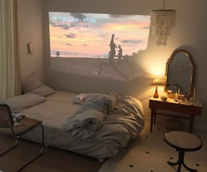 bedroom, girls, and inspiration image