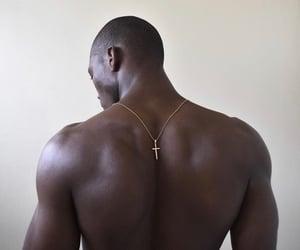 melanin image