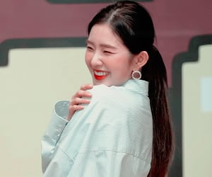 red velvet, irene, and kpop icon image
