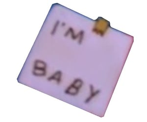 baby, editing, and png image