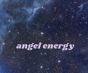 aesthetic, alternative, and angel image