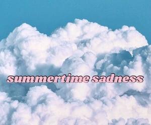 mood, pink, and sad image