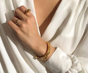 fashion and accessories image