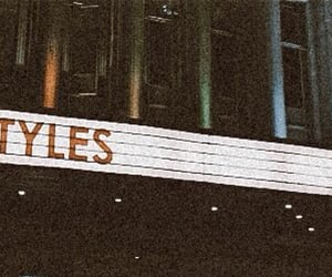 aesthetic, header, and harrystyles image