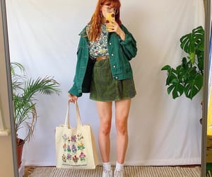 clothes, outfit, and instagram image