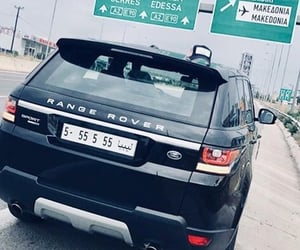 arabs, arab cars, and ﻟﻴﺒﻴﺎ image