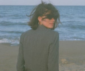 fashion, retro, and 90s image