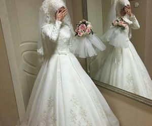 elopement, weddingseason, and . . . . . image