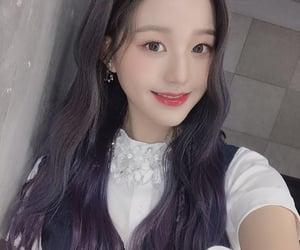 girl group, starship entertainment, and k-pop image