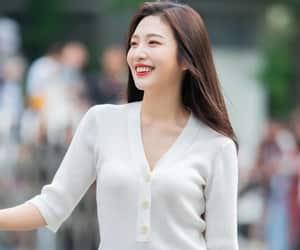 beauty, joy, and kpop image