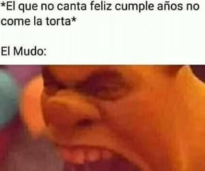 divertido, funny, and meme image