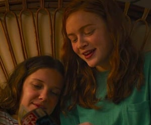 best friends, goals, and eleven image