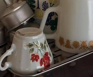 cup, mug, and teacup image