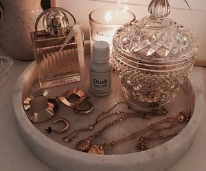 fashion, perfume, and accessories image