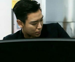 choi seung hyun is back image