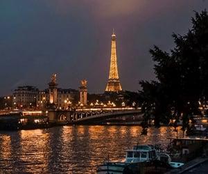 beautiful, city, and europe image