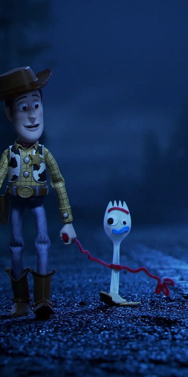 wallpaper, toy story 4, and toy story image