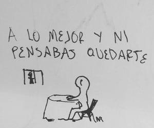 espanol, frase, and ilustracion image