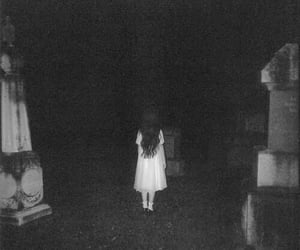 article, creepy, and jump rope image