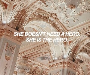quotes, hero, and wallpaper image