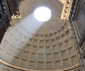 architecture, chiesa, and italia image