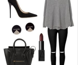 outfit ideas image
