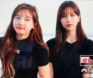 preview, twice, and mina image