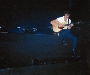 shawn mendes, shawn mendes live on tour, and shawn film image