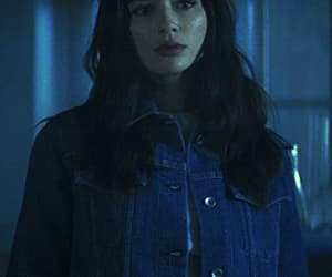 gif and crystal reed image