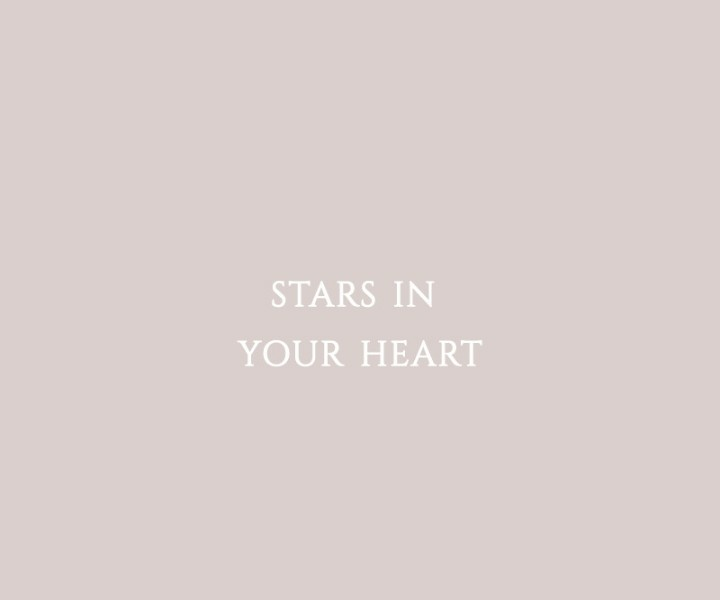 heart, inspiration, and motivation image