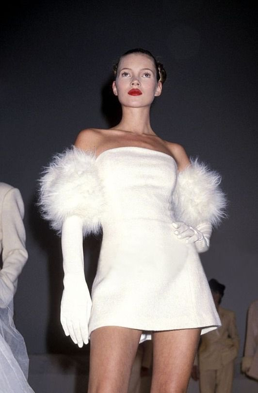 kate moss, model, and white image