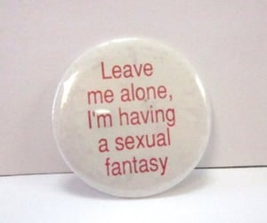 fantasy, naughty, and self love image