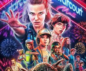 80's, billy, and lucas image