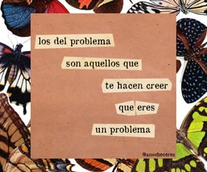 frases, tumblr, and pensamientos image
