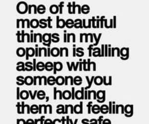 love, quotes, and girlfriend image
