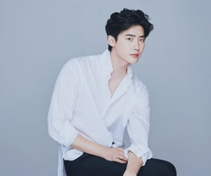 924 images about Lee Jong Suk on We Heart It | See more
