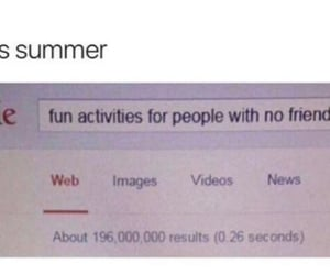 activities, funny, and no image