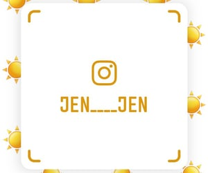 add, social, and insta image