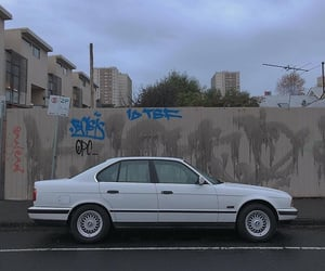 alternative, archive, and car image