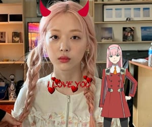 edit, messy, and sulli image