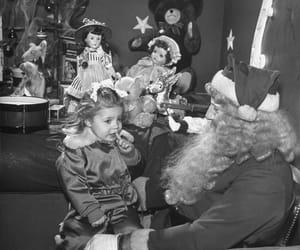 1946 image